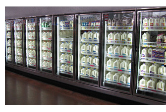 commercial-refrigeration-nj